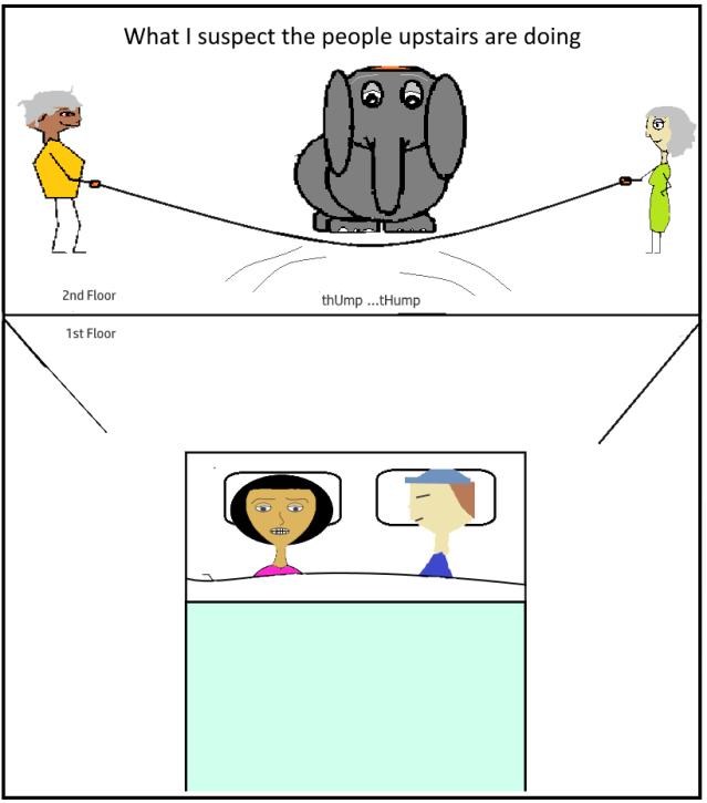 elephant jump rope final