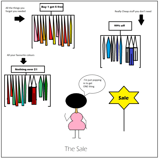 the-sale-part-1